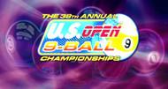 2013 U.S. Open Star Set (DVD)* | 2013 U.S. Open