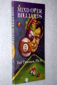 Mind Over Billiards