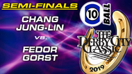 D21-10B12D: Chang Jung-Lin vs Fedor Gorst (Semi-Finals)