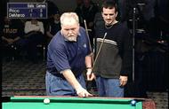 Larry Price vs. Louis DeMarco (F)* | 2002 Derby City Banks