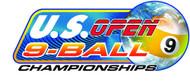 U.S. Open Complete Set (DVD) | 2005 U.S. Open