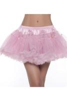 Kate Petticoat