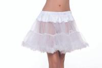 Annie Petticoat