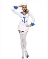 Sailor Cutie