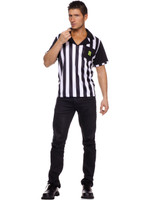 Men's Referee