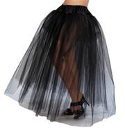 Full Length Petticoat