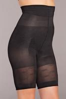 High Waist Thigh Shaper Shorts