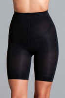 Seamless High Waisted Shaper Shorts