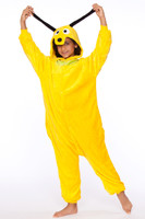 Kids Goof the Dog Onesie