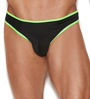 Men's Mini Thong