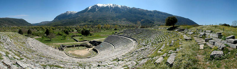 1greektheater.jpg
