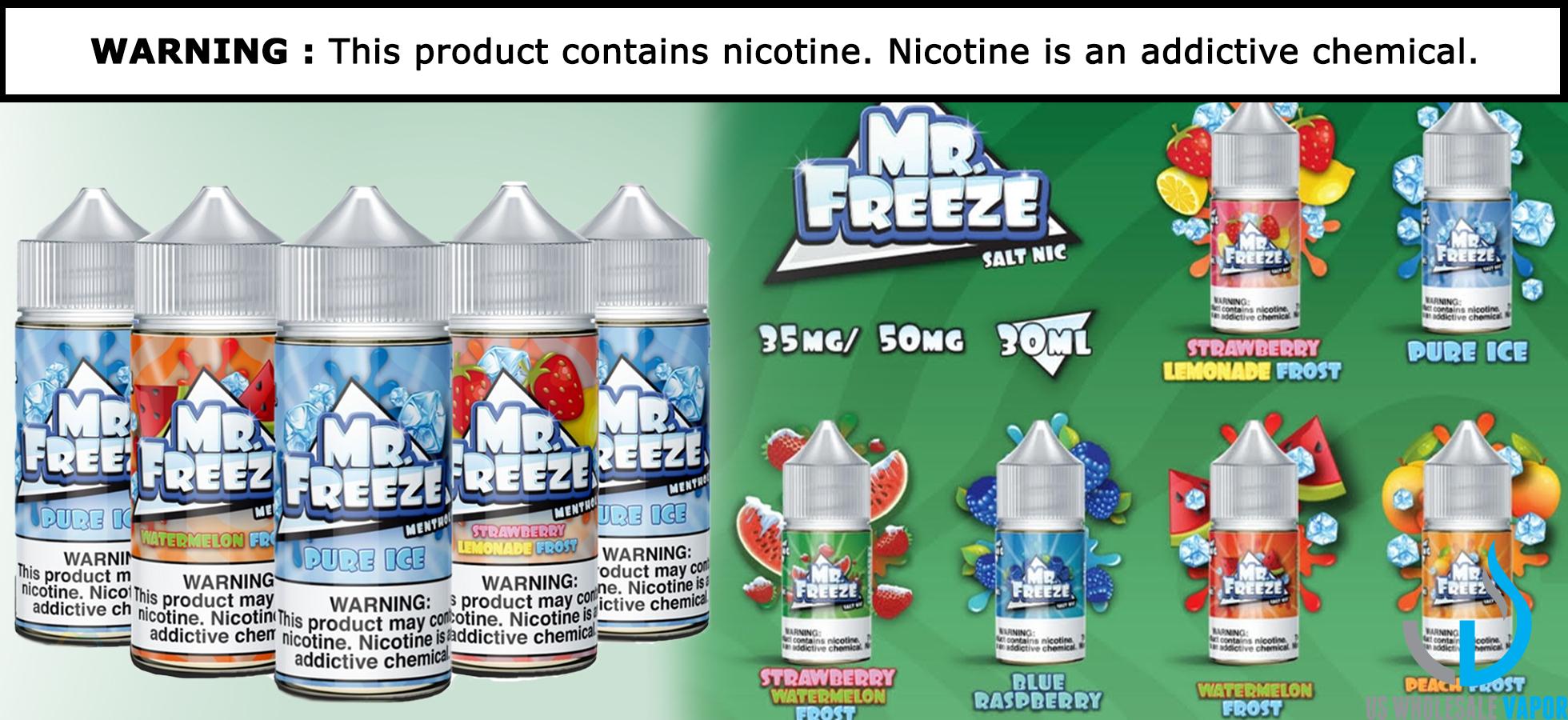 Wholesale Eliquids,Electronic Cigarettes , Accessories at