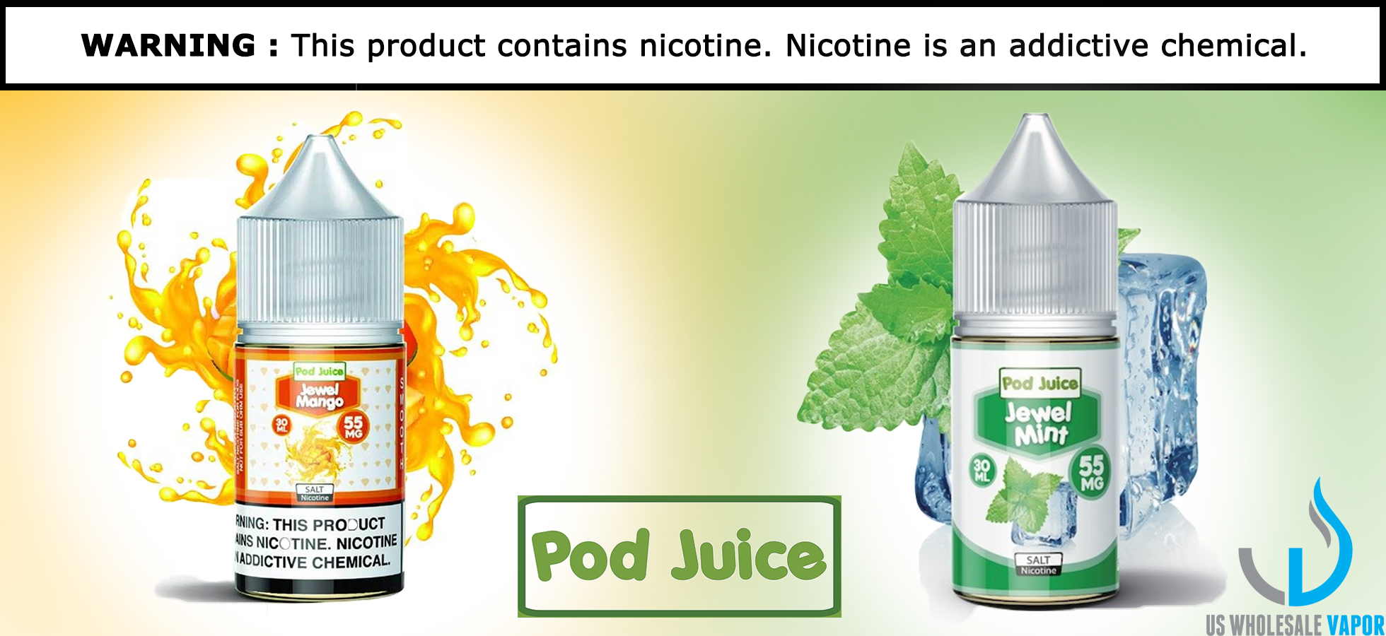 Wholesale Eliquids,Electronic Cigarettes , Accessories at