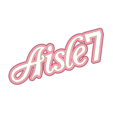 AISLE 7