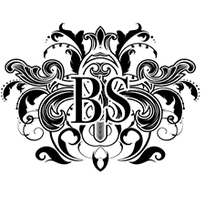kilo-black-series-logo.png