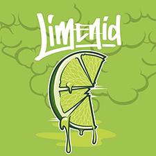 limeaid-logo-new.jpg
