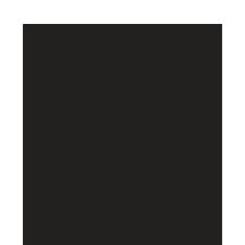 omh-logo.png