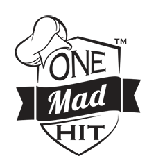 omh-logo.png