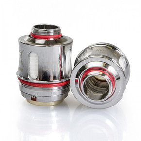 UWELL VALYRIAN COIL | 2PACK