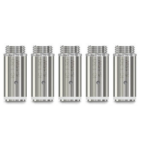 ELEAF   ICARE IC REPLACEMENT COILS FOR ICARE 2   1.3 OHM   5PACK