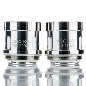 INNOKIN SCION COIL | 3 PACK