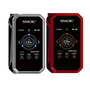 SMOK G-PRIV 2 BOX MOD | TOUCH SCREEN | 230W | TC