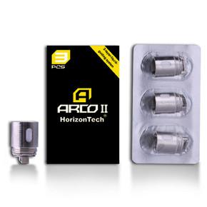 HORIZON TECH   ARCO 2 COIL   3 PACK