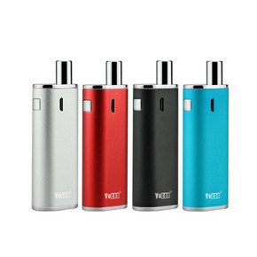 YOCAN | HIVE 2 KIT | OIL & CONCENTRATES | ALL-IN-ONE | 650MAH