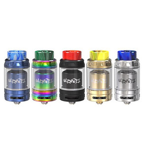 VANDY VAPE | KENSEI RTA | 24MM