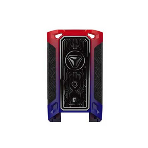 VAPORESSO SWITCHER REPLACEMENT CASE | LED EDITION