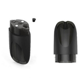 KANGER UBOAT REPLACEMENT PODS   2ML   3PACK