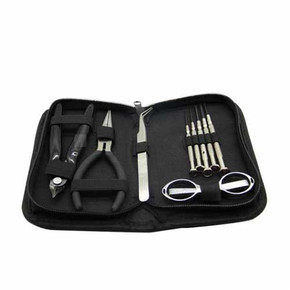 GEEKVAPE DIY MINI TOOL KIT