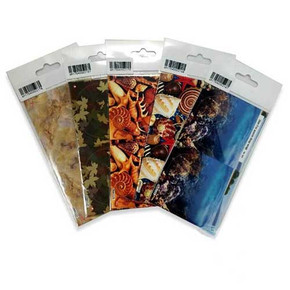 SUORIN SKINS | ASSORTED DESIGNS | 10PACK