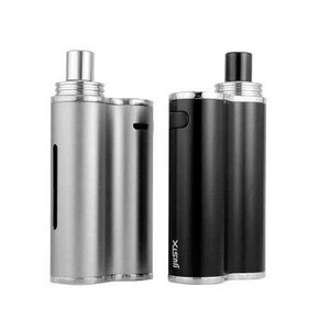 ELEAF IJUST X KIT