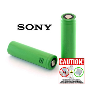 SONY VTC 4 18650 BATTERY