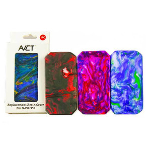 AVCT G-PRIV 2 &  G-PRIV 2 LUXE  REPLACEMENT COVERS | SINGLE | ASSORTED