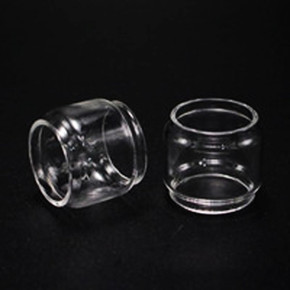 UWELL CROWN 3 MINI REPLACEMENT GLASS | 4.5ML | BULB STYLE
