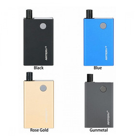 ARTERY PAL MINI POD KIT | 1000MAH