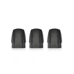 JUSTFOG MINIFIT REPLACEMENT POD | 3PACK