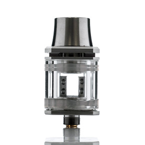 WOTOFO ICE CUBED GLASS RDA