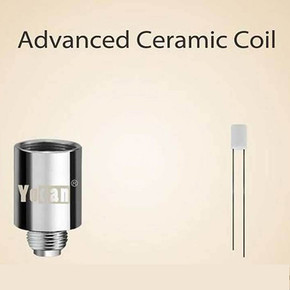 YOCAN STIX REPLACEMENT COILS | 10 PACK