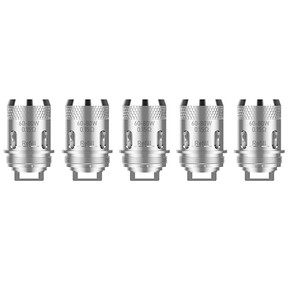 AUGVAPE SKYNET REPLACEMENT COILS   5PACK