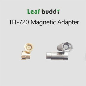 LEAF BUDDI TH-720 TANK MAGNET ADAPTER | PACK OF 10