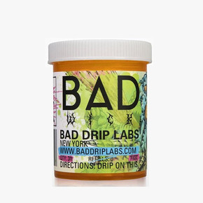 BAD WICK | 3 FEET PIMA-COTTON BLEND BY BAD DRIP