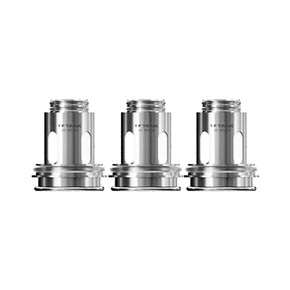SMOK | TF2019 | TF SERIES BF-MESH REPLACEMENT COILS | 5PACK