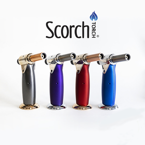 """SCORCH TORCH 