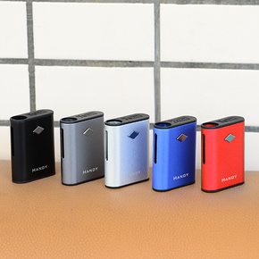 YOCAN | HANDY BOXMOD | VARIABLE VOLTAGE | 500MAH