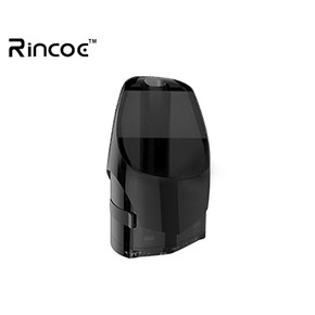 RINCOE CETO SE REFILLABLE REPLACEMENT POD | 2ML | SINGLE