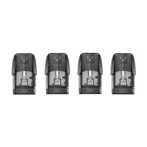 UWELL   MARSUPOD 1.3ML REFILLABLE REPLACEMENT POD   PACK OF 4