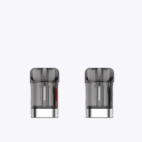 VAPORESSO   XTRA UNIPOD REPLACEMENT POD   2ML   PACK OF 2